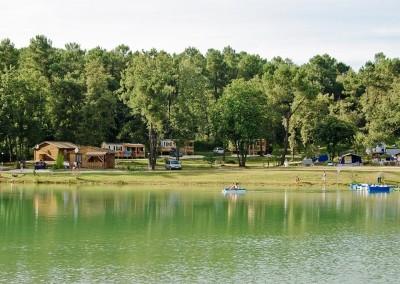 slider-camping-1