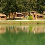 slider-camping-11