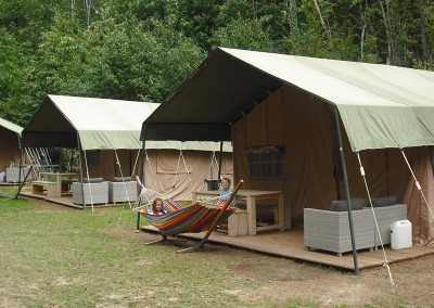 slider-camping-14