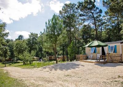 slider-camping-18