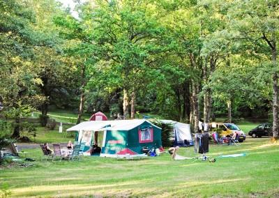 slider-camping-21