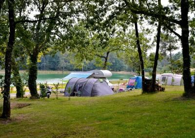 slider-camping-29