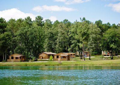 slider-camping-37