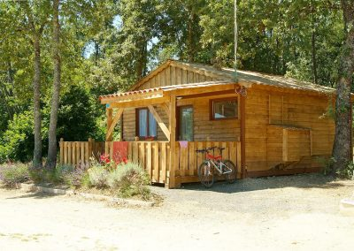 slider-camping-32