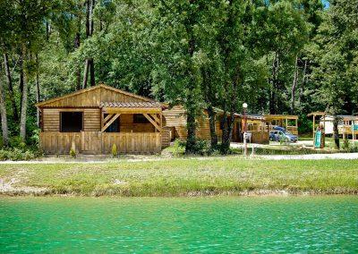 slider-camping-36