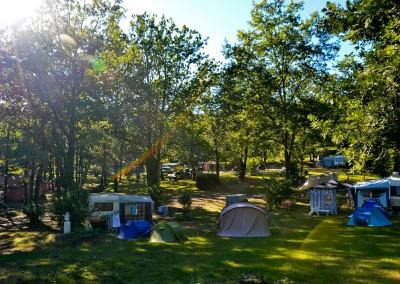 slider-camping-4